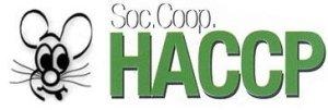 HACCP SOC. COOP. SPINETOLI